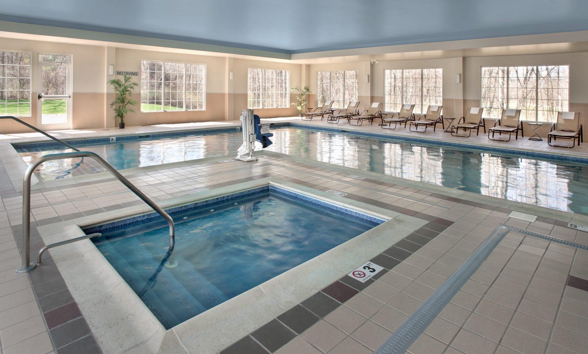 Accommodations in the Berkshires - B&Bs – Inns - Restaurants